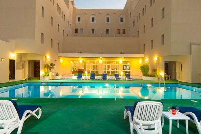 book your room at sur plaza Sur Oman04