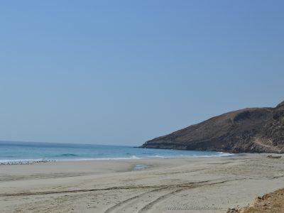 Rakhyut Dhofar inside Oman destinations travel by wadstars 5