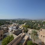 Nizwa Ad Dakhiliyah ‍Governorate Oman Hotels and Tour with good price by wadstars 28