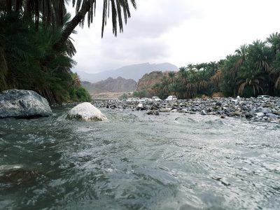 Al Rustaq Nestling beneath the soaring peaks of the Western Hajar mountains 14