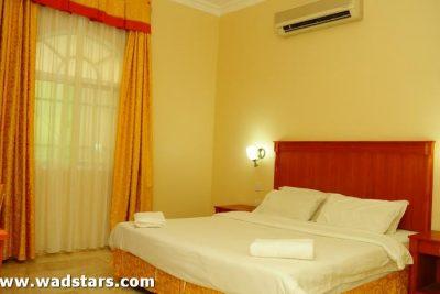 Al Faisal Hotel Suites Sur Oman07