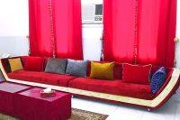 Alafiya Hotel Apartments Sur Oman1