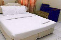 Alafiya Hotel Apartments Sur Oman10