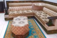 Alafiya Hotel Apartments Sur Oman12