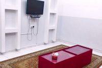 Alafiya Hotel Apartments Sur Oman15