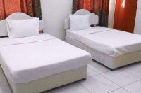 Alafiya Hotel Apartments Sur Oman20
