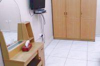 Alafiya Hotel Apartments Sur Oman22