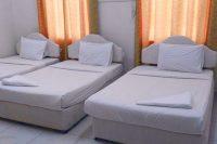 Alafiya Hotel Apartments Sur Oman3