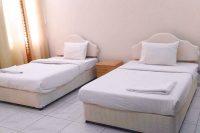 Alafiya Hotel Apartments Sur Oman4