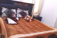 Alafiya Hotel Apartments Sur Oman5