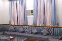 Alafiya Hotel Apartments Sur Oman9