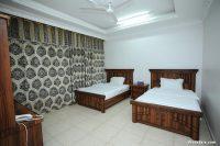 Bait AL Afia Hotel Apartment Sur Oman19
