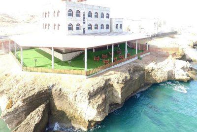 Sur Bandar Al Ayjah Hotel Apartments 1