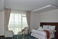 Sur Grand Hotel 21