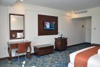 Sur Grand Hotel 25
