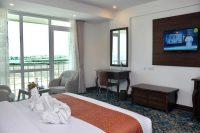 Sur Grand Hotel 26