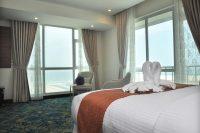 Sur Grand Hotel 27