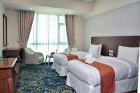 Sur Grand Hotel 28