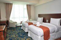 Sur Grand Hotel 29