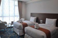 Sur Grand Hotel 30