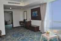 Sur Grand Hotel 31
