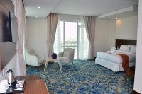 Sur Grand Hotel 8