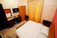 Sur Hotel budget cheap hotel in Sur Oman49