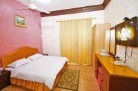 Sur Hotel budget cheap hotel in Sur Oman70