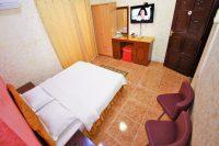 Sur Hotel budget cheap hotel in Sur Oman78