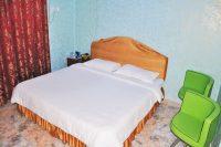 Sur Hotel budget hotel in Sur Oman15
