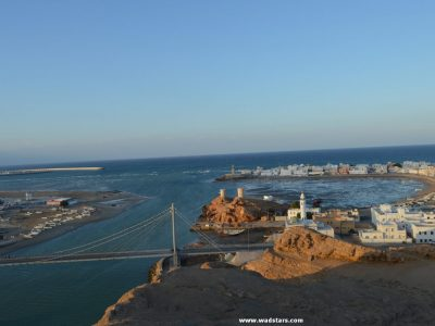 Sur Oman Tours by wad Stars 2020 16 scaled