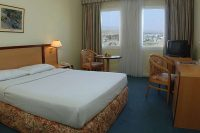 book your room at sur plaza Sur Oman08