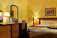 book your room at sur plaza Sur Oman10