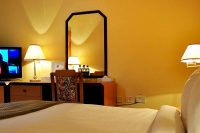 book your room at sur plaza Sur Oman11