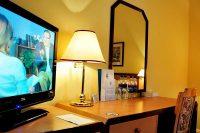 book your room at sur plaza Sur Oman12