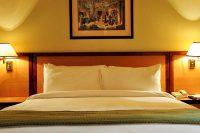 book your room at sur plaza Sur Oman13