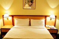 book your room at sur plaza Sur Oman16