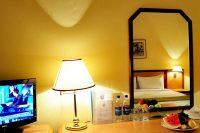 book your room at sur plaza Sur Oman17