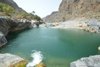 Wadi Al Arbeieen Tour from sur Oman Tours with cheap price Oman wadi Tours 77 1