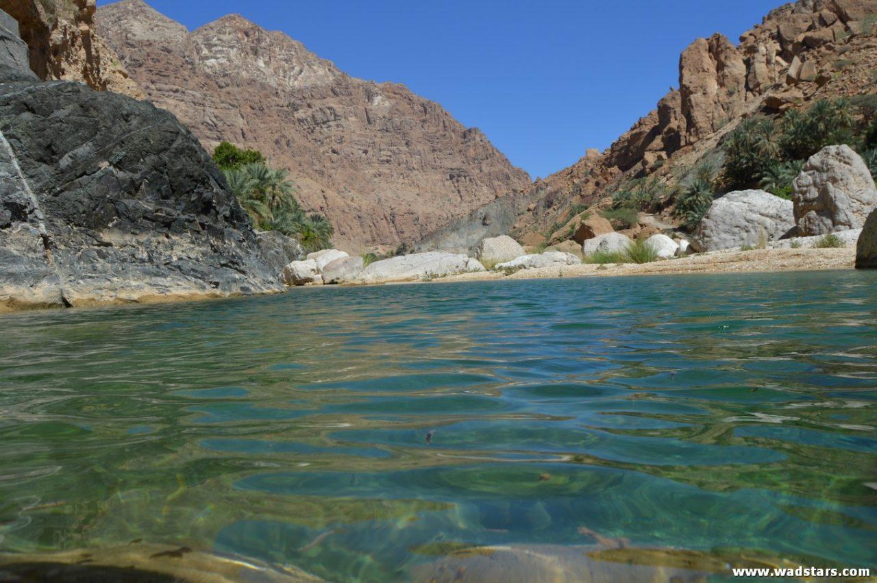 Wadi Tiwi SurOman Tours by wad Stars 52 scaled