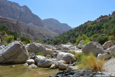 Wadi Tiwi SurOman Tours by wad Stars 57 scaled