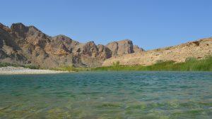Wadi Al Arbeieen Tour from sur Oman Tours with cheap price Oman wadi Tours 40
