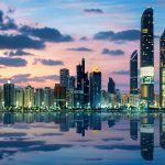 Abu Dhabi destinations travel hotels and tourism by wadstars