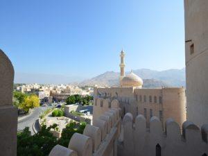 Ad Dakhiliyah Oman Tours Ad Dakhiliyah hotels and forts 3
