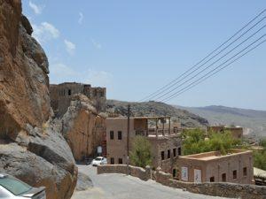 Ad Dakhiliyah Oman Tours Ad Dakhiliyah hotels and forts 4