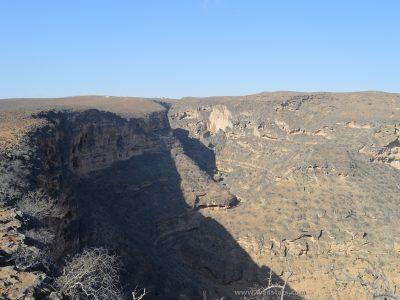 Mirbat Dhofar Mountain Oman destinations travel by wadstars 2