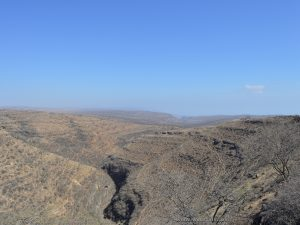 Rakhyut Dhofar Oman destinations travel by wadstars 3