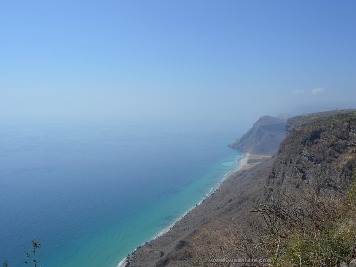 Rakhyut Dhofar inside Oman destinations travel by wadstars 3