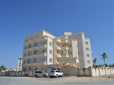 Salalah Dhofar inside Oman destinations travel by wadstars 2