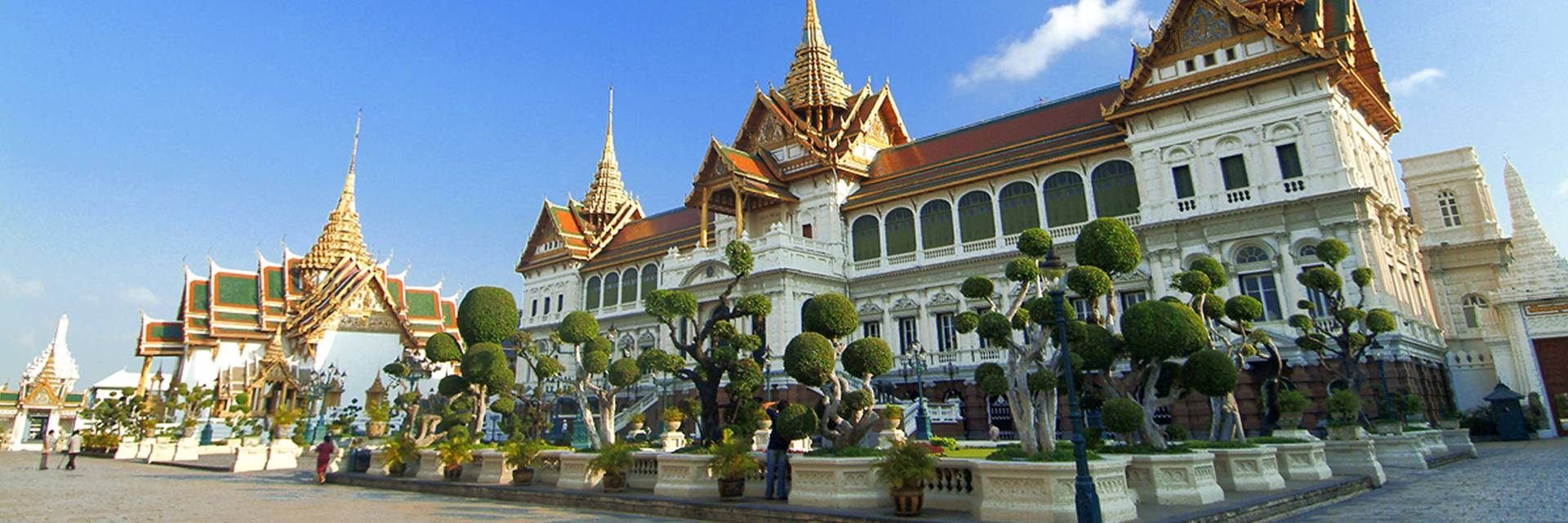Thailand Tours So you are arranging your outing around Thailand and still unsure which island 3